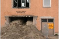 gerhardkaserer.at_Z_11_167
