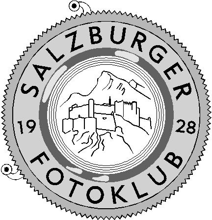 Salzburger Fotoklub